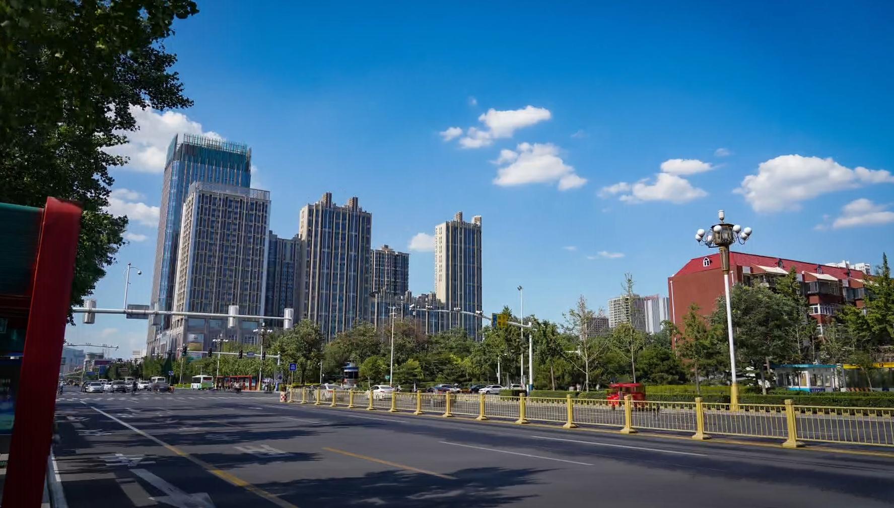 审计为唐山高质量发展保驾护航!5年促进增收节支70亿余元